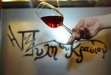 Wine Tasting Semeli-Βραδιά γευσιγνωσίας νέας σοδειάς Semeli  / Wine Tasting Semeli-Βραδιά γευσιγνωσίας νέας σοδειάς Semeli
