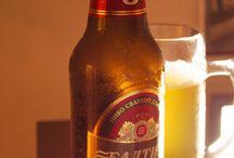 Beer D