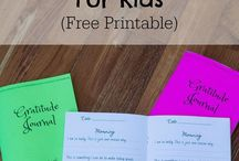 Elementary Freebies / Free resources, teaching tips, blog posts for teaching kindergarten, grade 1 and grade 2.