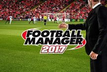 Novedades en vídeo de Football Manager 2017