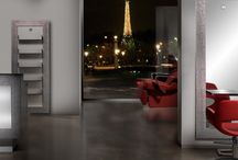 nelson mobilier salon furniture / French made at great prices and design