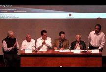 SMGE CHIAPAS / Actividades de la Ilustre y Benemérita Sociedad Mexicana de Geografía y Estadística, Correspondiente en el Estado de Chiapas