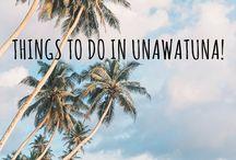 Sri Lanka Travel Guide / Tips for visiting Sri Lanka, travel destinations, what to eat, etc.