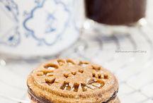 Foods - Sweet