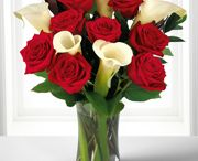 """I'm Sorry / At one time or another, we all have done something we need to apologize for. The next time you need to say """"I'm sorry"""" stop by www.theflowerfactory.com and let us help."""