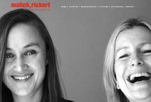 UrbanDivision - SEO,Webdesign,Online Marketing aus Hamburg / Webdesign, SEO und Online Marketing Agentur aus Hamburg