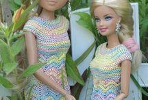 Barbie - vaskaterina.moifoto.org