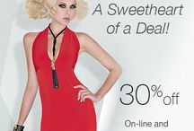 Eva Varro Last Weekend For A Sweetheart Of A Deal! / Eva Varro Last Weekend For A Sweetheart Of A Deal! 30%Off