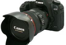 saving up for camera