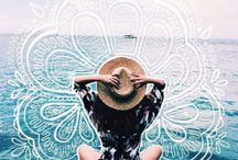 wallpaper tumblr