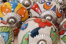 amigocrafts / Ceramic Drawer Pulls, Porcelain Drawer Pulls, Cheap Drawer pulls, Unique Drawer pulls, Flower Drawer Pulls, Porcelain Drawer Pulls, Porcelain Drawer Knobs, Antique Porcelain Drawer Knobs, Porcelain Drawer Pulls, Kitchen Knobs & Pulls, Porcelain Drawer Knobs, Porcelain Knobs, Porcelain Cupboard Knobs, Ceramic Knobs, Ceramic drawer Knobs, Knobs Ceramic, Kitchen Handles UK, White Porcelain Drawer Knobs, White Porcelain Door Knobs, White Ceramic door Knobs, White Knobs, Kids drawer knobs