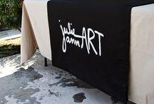 Craft Fair Design