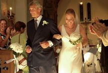 Stefano Nannucci Photographer / My Wedding Pictures