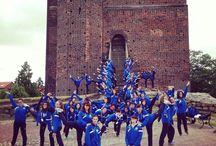 Eurogym2014