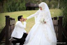 Denizli İslami Düğün Organizasyonu, Dini Düğün Organizasyonu