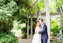 MP | Raleigh Weddings