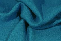 WOOL(MIX) FABRICS / Fabulous fabrics for sale on www.fairytailors.be.