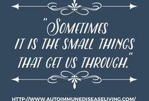 AutoimmuneDiseaseLiving.com / Autoimmune Disease, Autoimmune diseases, chronic illness, chronic pain, chronic disability, support group, support system, community, rheumatism, rheumatology, rheumatoid, rheumatoid arthritis, fibromyalgia, multiple sclerosis, celiac disease, hashimoto's disease, lupus, immune system, autoimmune, autoimmunity