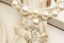 Shoes l