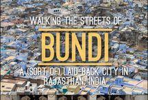 I need to go to India