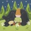 Bears / My favorite bear artwork