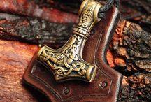 Viking & Kelta
