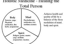 Holistic Medicine / Share info about Holistic Medicine here.   NOTE: Our Boards  are primarily designed to promote Green Biz of members of GreenPeople.org & Organic Consumer Association Buyer Guide.    ****Non members of  #GreenDirectory FIVE(5) PINS ONLY**** Membership http://www.greenpeople.org/features.cfm?signedin=no