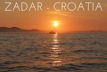 everything croatia
