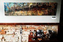 WEIKERT Studio Laden / Zeitlos schön. Für alle Zeit.  Solides Handwerk - Klassisches Design - Langlebigkeit