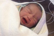 Danendra Alunswara Sabadhiwa Kalani / My baby boy