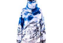 Snowboarding collection / #snowboard #snowboarding #ski #hoodie #jacket #winter #skiing #snowboard jacket #ski jacket # thermal base layer