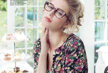 .óculos
