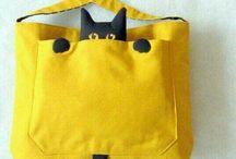 Creative Bags & Purse