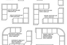 What we like_Interior configurations
