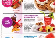 healthy yummy tips