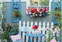 son gardens
