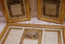 religious collectibles for sale on santusdei.com