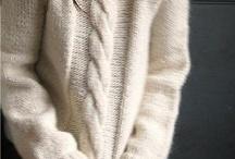 Sweater/Pullover/ Свитер