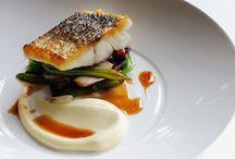 |Fish/Seafood|