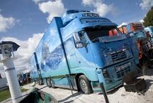 Elmia Truck Show