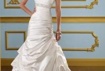 Wedding / by Katy Rose