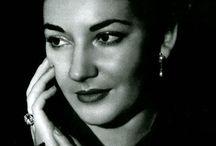 マリヤカラス