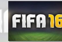 the best place to buy fifa 16 coins