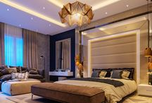 Interior Design Ideas / 0