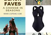 apparel, summer