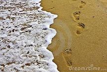 follow my steps.........