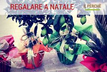 Natale / Vendita Online Piante in vaso. Sale Online Trees in pot.