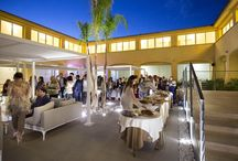 Inaugurazione Hotel San Teodoro / All the photos of our Inauguration's Event: total restyling of Hotel San Teodoro.