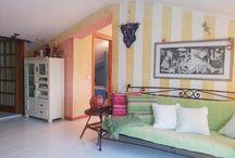 Case in Vendita a Quartu Sant'Elena /  per info 070826135 - agenzia01@welchomeimmobiliare.com .. #vendita #appartamenti #quartu #acquisto #immobiliare #investimento