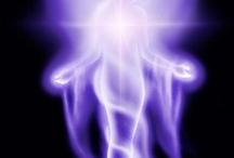 violet ffilam